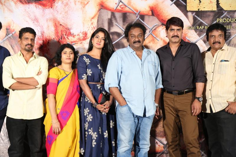 http://www.andhravilas.net/media/Gallery/-Operation-2019-Movie-Trailer-Launch-Photos-1265125/thumb/5272.jpg