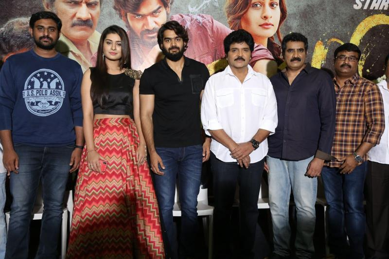 http://www.andhravilas.net/media/Gallery/-RX-100-Trailer-Launch-1265101/thumb/4063.jpg