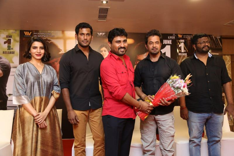 http://www.andhravilas.net/media/Gallery/Abhimanyudu-Movie-Press-Meet-1265133/thumb/393.jpg