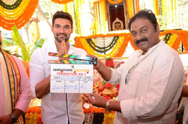 http://www.andhravilas.net/media/Gallery/Bellamkonda-Srinivas-Movie-Opening-Photos-1264300/thumb/7404.jpg