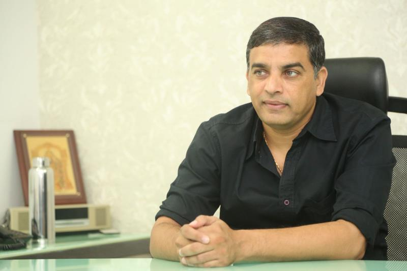 http://www.andhravilas.net/media/Gallery/Dil-Raju-Interview-Stills-1263667/thumb/1819.jpg