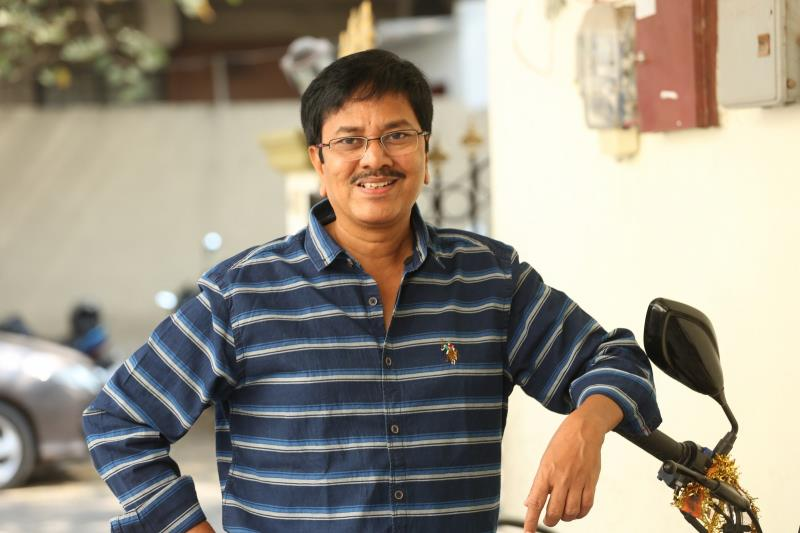 http://www.andhravilas.net/media/Gallery/Director-G-Nageswara-Reddy-Interview-Stills-1263981/thumb/4333.jpg