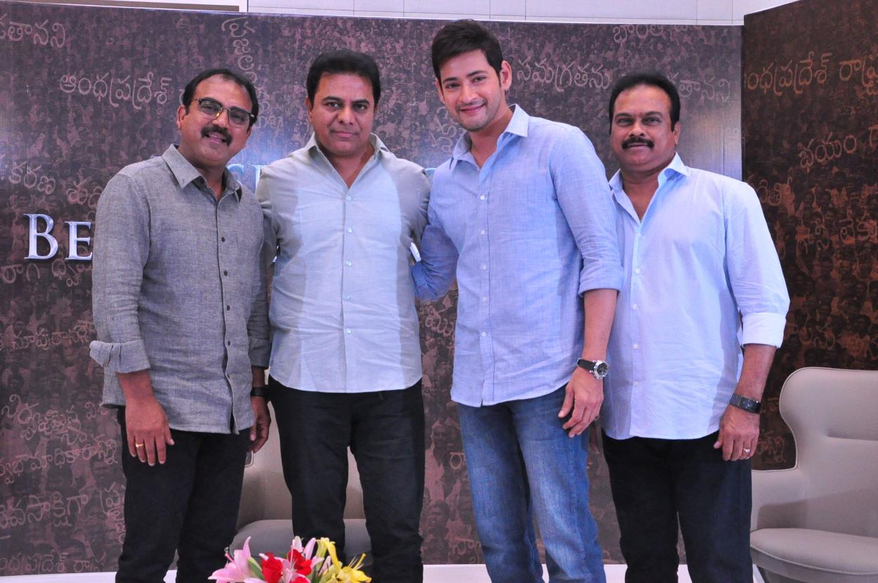 http://www.andhravilas.net/media/Gallery/KTR-appreciated-Bharat-Ane-Nenu-Interacts-with-Mahesh-and-Koratala-Siva-1264902/thumb/1764.jpg