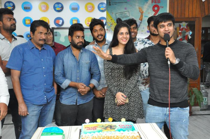 http://www.andhravilas.net/media/Gallery/Kiraak-Party-First-song-launch-Stills-1263989/thumb/2505.jpg