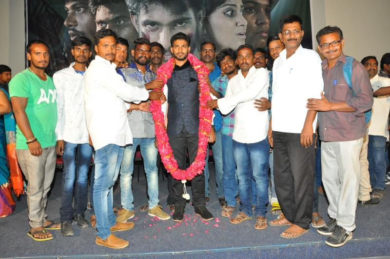 http://www.andhravilas.net/media/Gallery/M6-Movie-Audio-Launch-Photos-1264305/thumb/3104.jpg