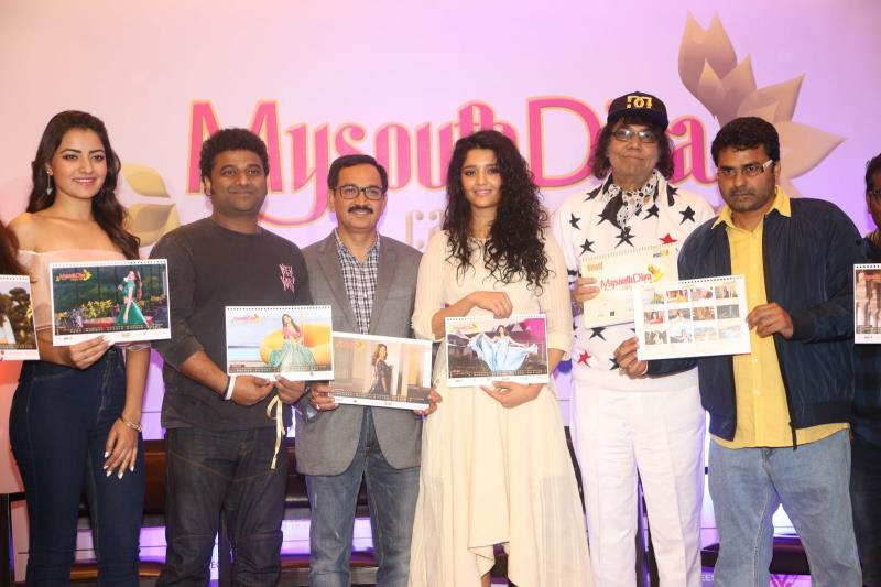 http://www.andhravilas.net/media/Gallery/My-South-Diva-Calendar-2018-Launch-Stills-1263671/thumb/1638.jpg