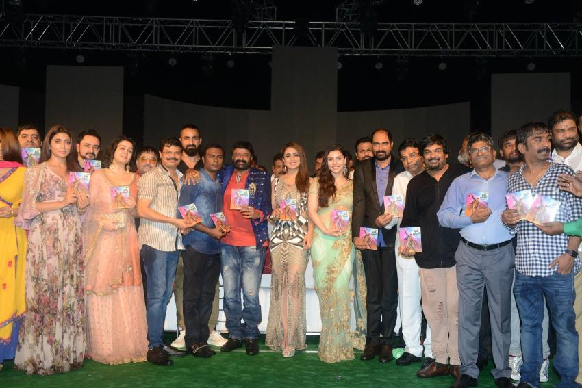 http://www.andhravilas.net/media/Gallery/Paisa-Vasool-Music-Launch-Main-Group-Photos-1262408/thumb/7295.jpg