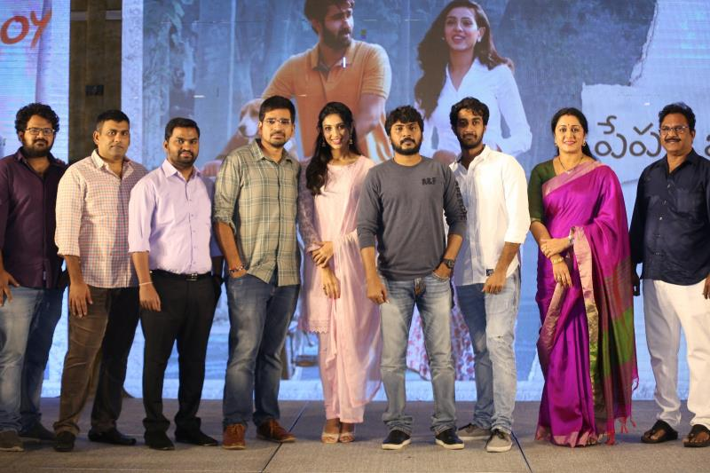 http://www.andhravilas.net/media/Gallery/Paper-Boy-Teaser-Launch-Photos-1265699/thumb/6358.jpg