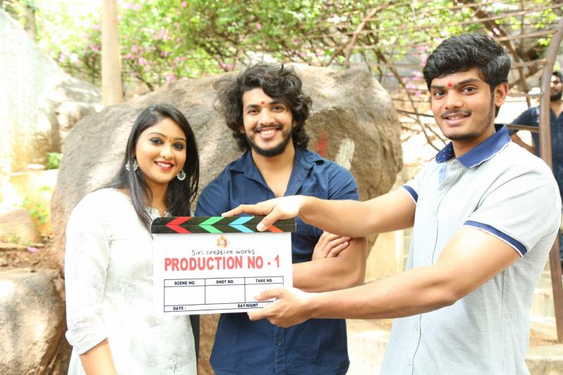 http://www.andhravilas.net/media/Gallery/Prema-Desam-Movie-Opening-Photos-1265350/thumb/3833.jpg