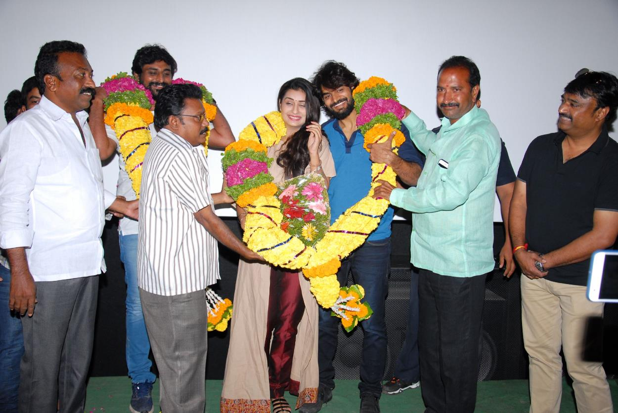 http://www.andhravilas.net/media/Gallery/RX100-Success-Tour-Day-3-1265704/thumb/8554.jpg