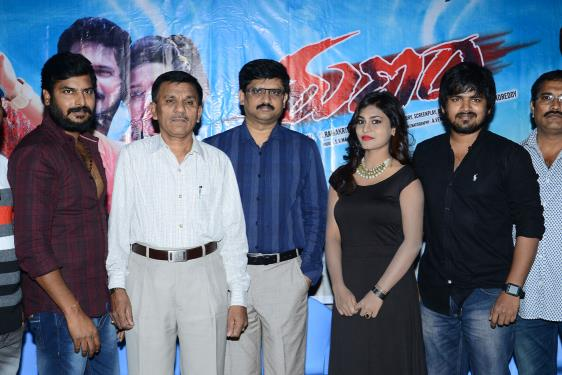 http://www.andhravilas.net/media/Gallery/Runam-Movie-Opening-Pics-1262997/thumb/1356.jpg
