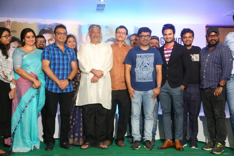 http://www.andhravilas.net/media/Gallery/Sammohanam-Movie-Success-Meet-Photos-1265380/thumb/3493.jpg