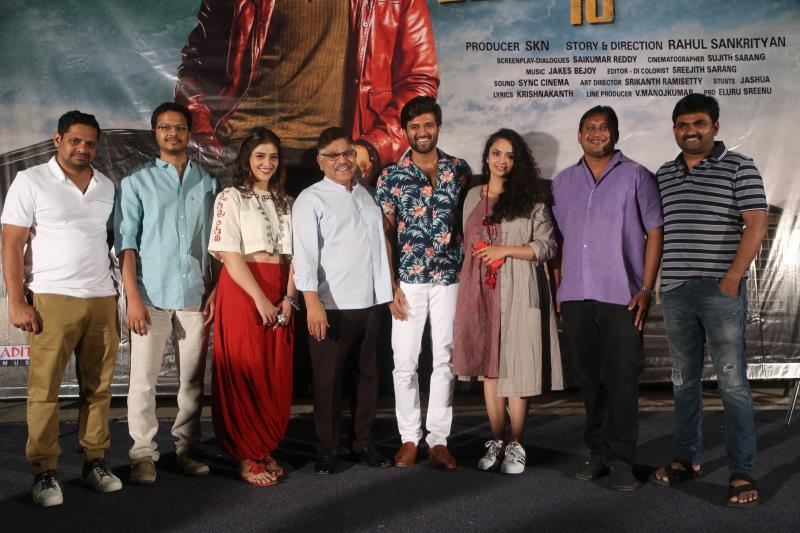http://www.andhravilas.net/media/Gallery/Taxiwala-Teaser-Launch-Photos-1264838/thumb/1522.jpg