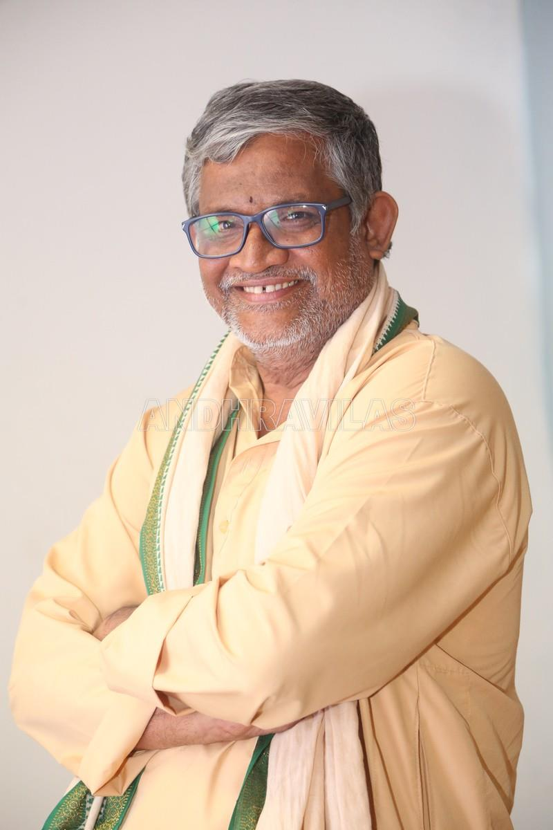 tanikella bharani son movietanikella bharani son, tanikella bharani age, tanikella bharani son movie, tanikella bharani naa songs download, tanikella bharani song, tanikella bharani house, tanikella bharani photos, tanikella bharani images, tanikella bharani audio songs, tanikella bharani cast, tanikella bharani daughter, tanikella bharani books, tanikella bharani mp3 songs, tanikella bharani son wedding, tanikella bharani shiva songs download, tanikella bharani contact number, tanikella bharani songs download, tanikella bharani sivudu patalu, tanikella bharani family, tanikella bharani audio songs download