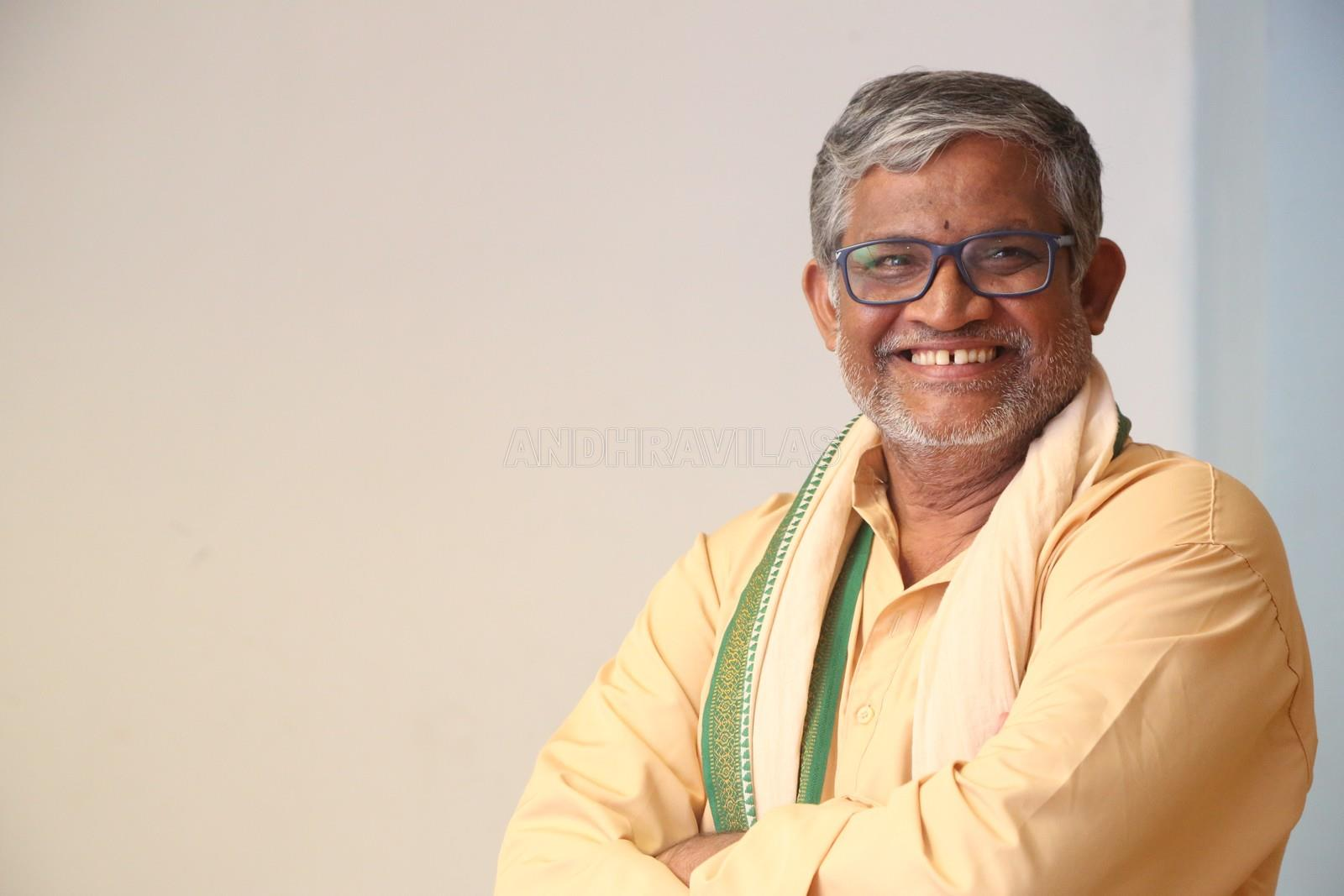 tanikella bharani directed movies