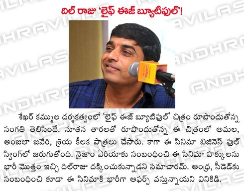 dil-raju-life-is-beautiful